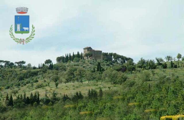 Castello_Gualandro