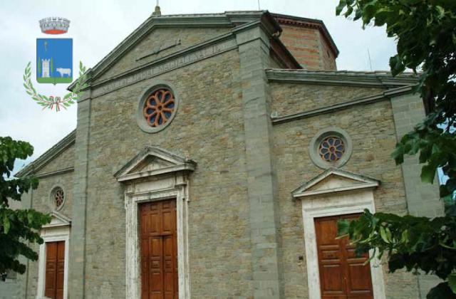 Chiesa_S_Maria_Maddalena