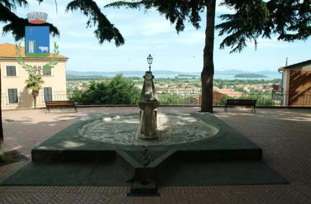 Piazza_Rondo