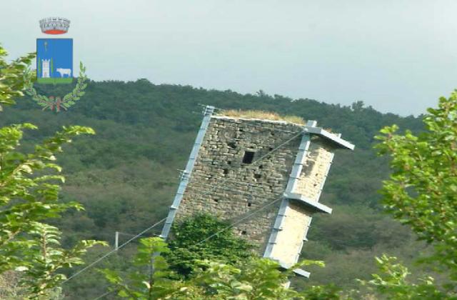 Torre_Vernazzano