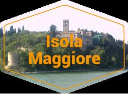 Banner_isola_maggiore