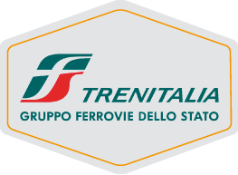 Banner_trenitalia