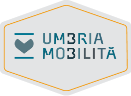 Banner_umbria_mobilita