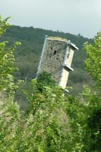 Castello di Vernazzano 01