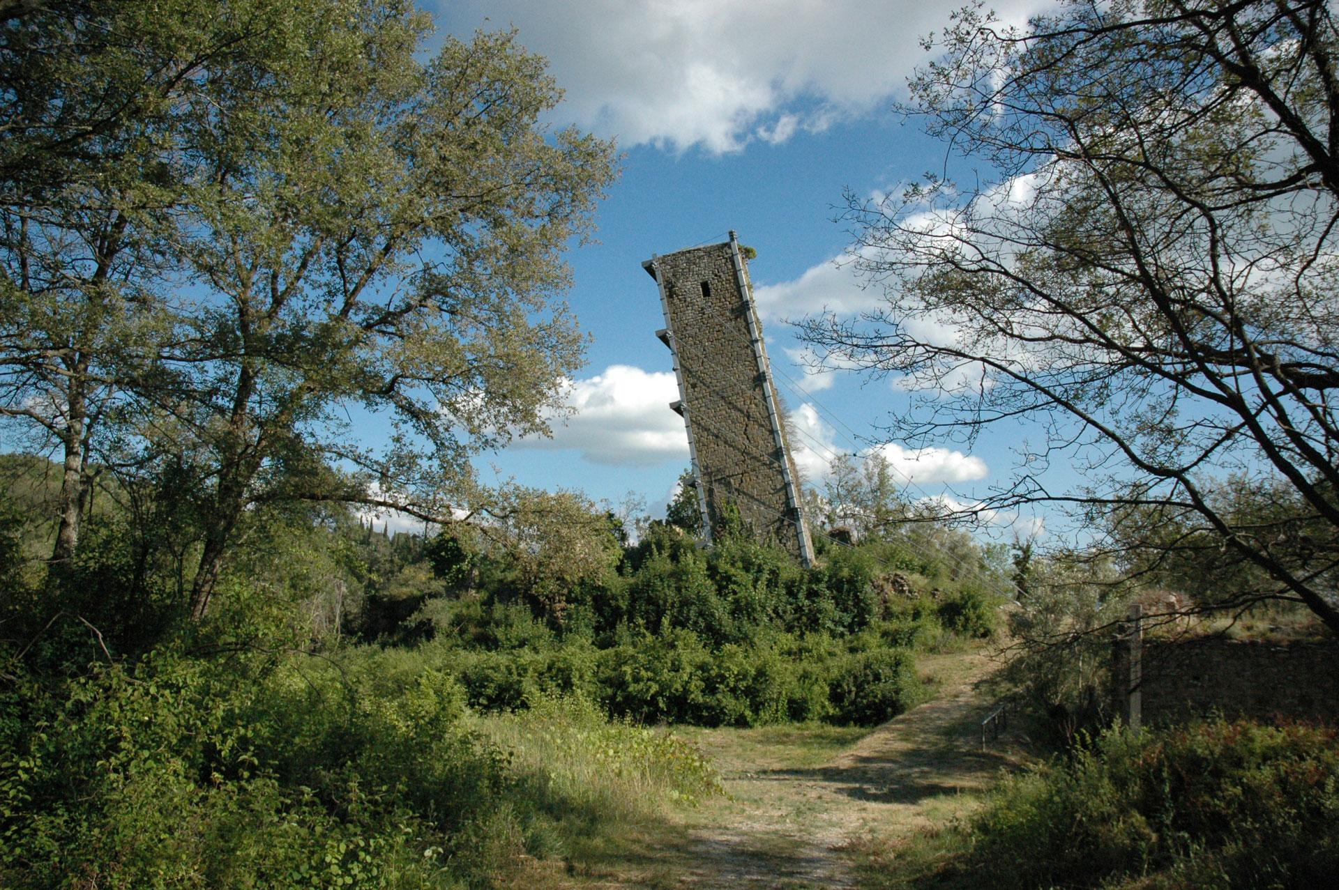 Torre-di-Vernazzano_web