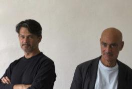 """Al teatro dell'Accademia arriva """"Assassina"""" di Franco Scaldati"""