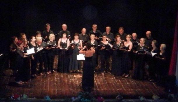 Concerto corale polifonico in attesa dell'Epifania!
