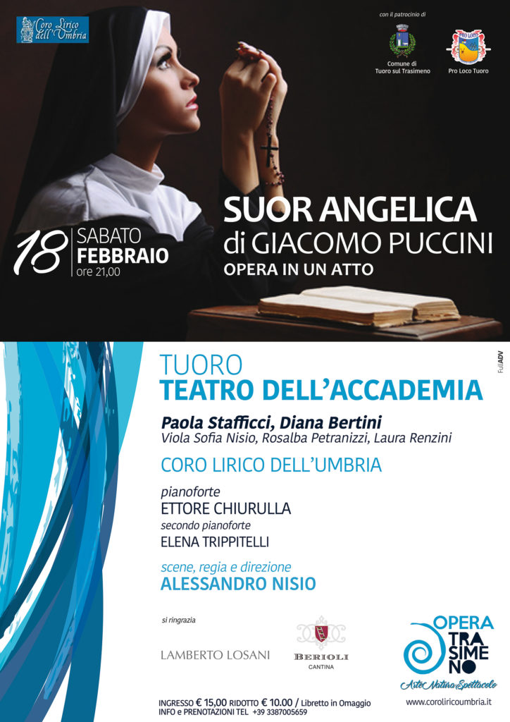 SUOR ANGELICA_BIG