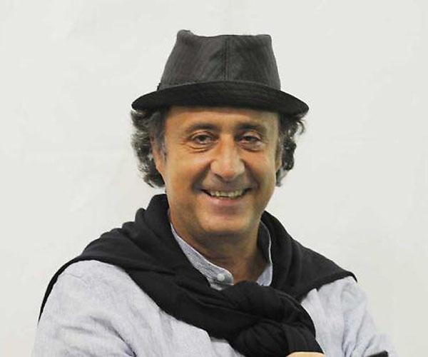 Sergio Piazzoli