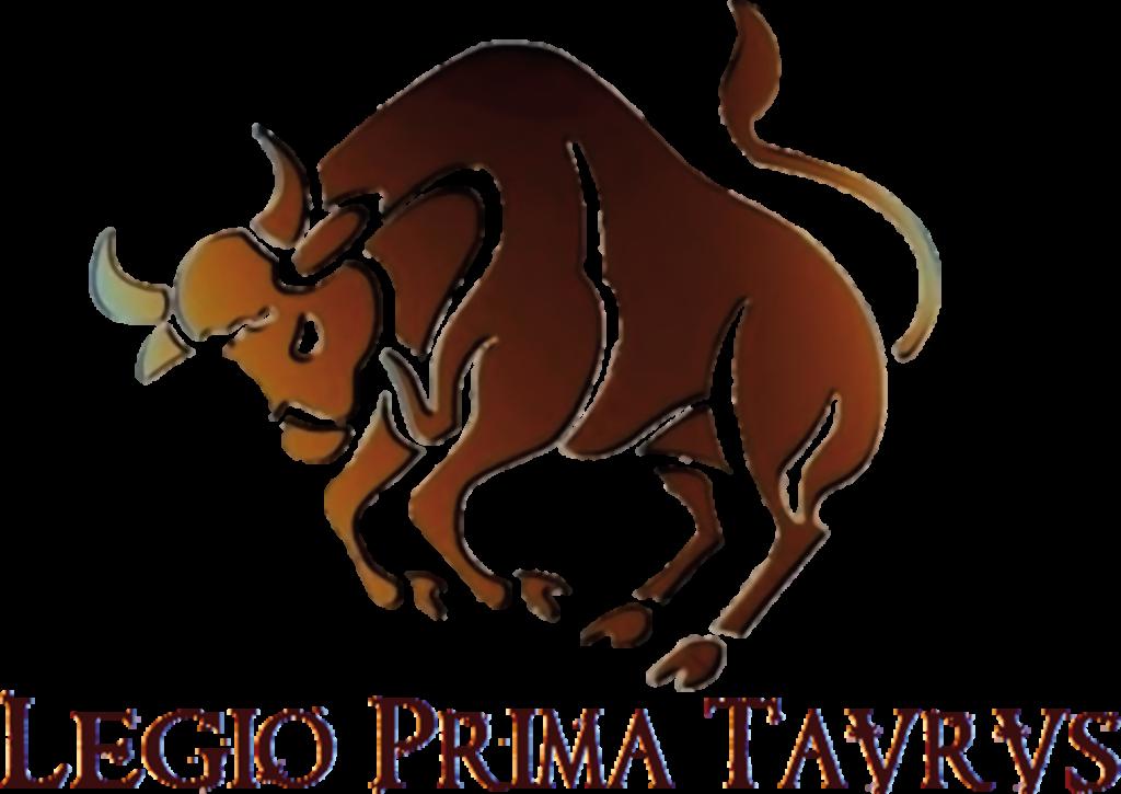 Legio Prima Taurus