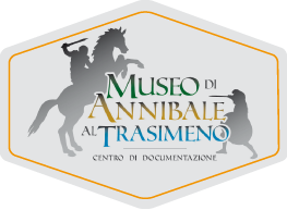 Banner_museo_annibale