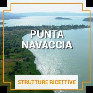 SR_puntanavaccia
