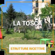 SR_tosca